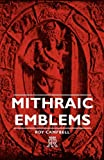 Mithraic Emblems (1406703125) by Campbell, Roy