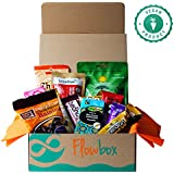 Vegan Chocolate & Snack Treat Hamper
