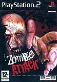 echange, troc Zombie Attack