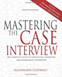 Mastering the Case Interview: The Com...