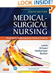 Medical-Surgical Nursing: Assessment...