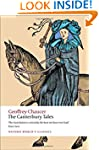 The Canterbury Tales n/e (Oxford Worl...
