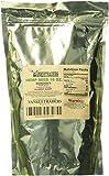 Hemp Seeds - 1 Pound Bag