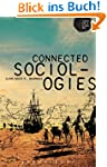 Connected Sociologies (Theory for a G...
