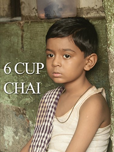 6 Cup Chai