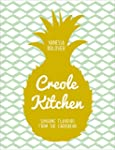 Creole Kitchen: Sunshine Flavours fro...