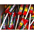 Drumstick Lollies x 20 lollies