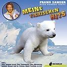 Hier kommt Knut - Meine tierischen Hits