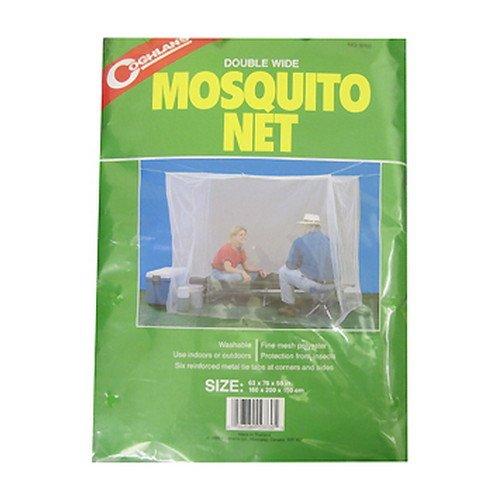 Coghlan'S Ltd.-2 Each: Coghlan'S Mosquito Net (9760) - 1