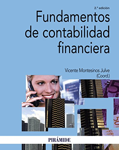 FUNDAMENTOS DE CONTABILIDAD FINANCIERA descarga pdf epub mobi fb2
