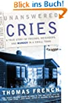 Unanswered Cries (English Edition)