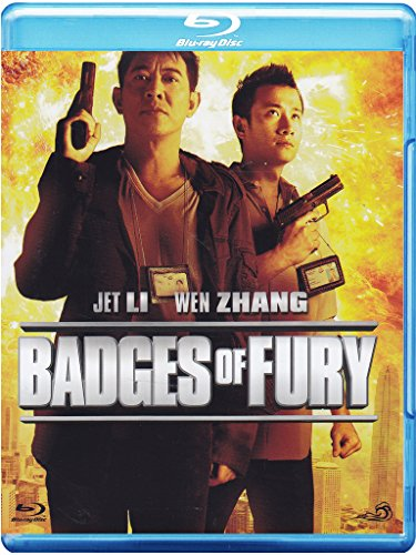 badges-of-fury-blu-ray-import-anglais
