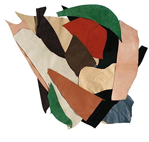rayher-hobby-8301500-restos-de-cuero-bolsa-de-500-g-mezcla-de-colores