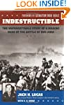 Indestructible: The Unforgettable Sto...