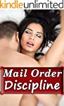 Mail Order Discipline - Naughty Histo...