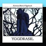 echange, troc Kristian Blak & Yggdrasil - Yggdrasil