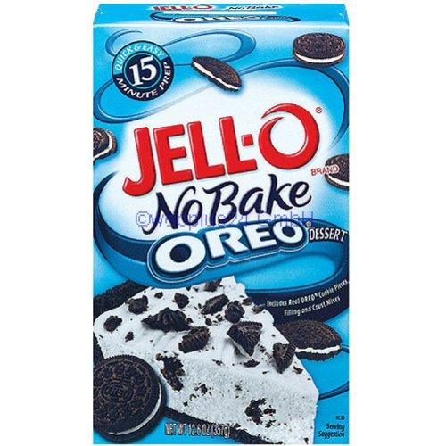 jell-o-no-bake-oreo-dessert-in-15-minuten-fertig-aus-usa