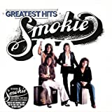 Greatest Hits (Bright White Edition) [Vinyl LP] [Vinyl LP]