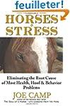 Horses & Stress - Eliminating The Roo...