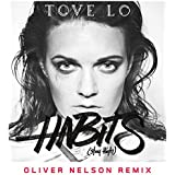 Habits (Stay High) (Oliver Nelson Remix)