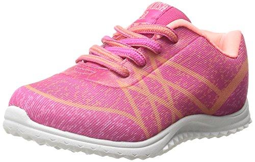 oshkosh-bgosh-girls-kova-sneaker-pink-multi-7-m-us-toddler