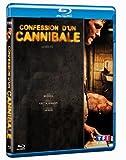 echange, troc Confession d'un cannibale [Blu-ray]