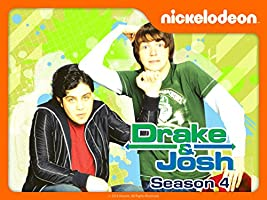 Drake and Josh - Season 4