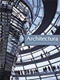 img - for Architectura: Elements of Architectural Style book / textbook / text book