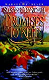 Promises to Keep (Warner Forever)