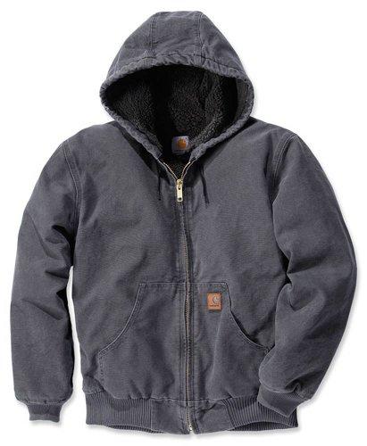 carhartt-workwear-giacca-da-lavoro-sherpa-sandstone-101051-m