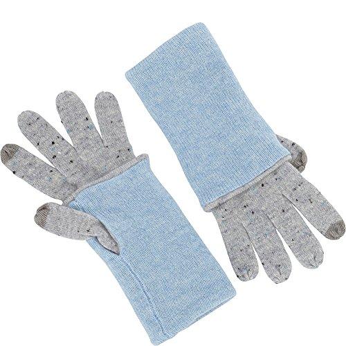kinross-cashmere-contrast-hem-gloves-dove-nep-ice-blue