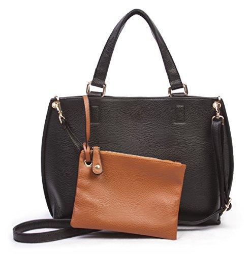 overbrooke-reversible-crossbody-tote-bag-black-tan-vegan-leather-womens-handbag-with-coin-purse