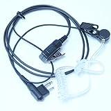 Cobra HG M73 70 Series Dynamic CB Microphone