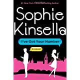 I've Got Your Number: A Novelby Sophie Kinsella