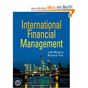 International financial management by jeff madura term paper international financial management by jeff madura fandeluxe Images