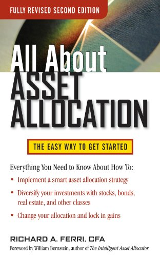 all-about-asset-allocation-second-edition