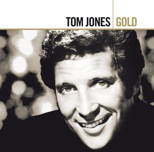 Tom Jones - Mastermix Classic Cuts 55 MOR Golden Oldies - Zortam Music