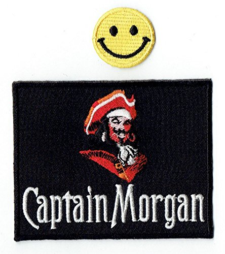 captain-morgan-a-brand-of-rum-produced-by-alcohol-conglomerate-diageo-applique-embroidered-iron-on-p