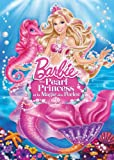 Barbie The Pearl Princess (Bilingual) (Sous-titres français)