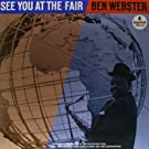 See You at the Fair [VINYL]