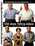 Old Jews Telling Jokes [Import]