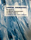 img - for Clinical Chemistry: Delmar's Clinical Laboratory Manual Series book / textbook / text book