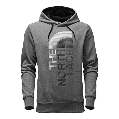 the-north-face-trivert-pullover-hoodie-mens-tnf-medium-grey-heather-tnf-black-multi-xx-large