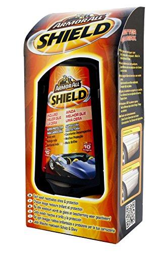 ASD 060/17500BE Shield Wax