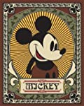 Empire 22349 Disney Mickey Mouse - Re...