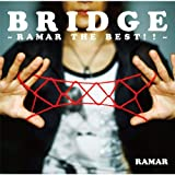 Bridge -Ramar The Best!!-