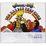 Harder They Come (Deluxe Edition) ~ Jimmy Cliff
