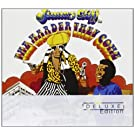 Harder They Come (Deluxe Edition)