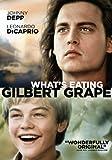 Whats Eating Gilbert Grape (1993)