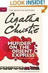 Murder on the Orient Express (Hercule...